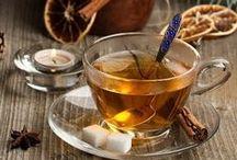 OrcaCool ✪ Tea / Thee, Theekopjes, Tea kortom alles wat met thee te maken heeft.