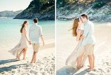 Engagement / Engagement sessions by Lovely Moments