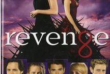 DVD Serie TV