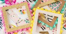 Scrapbook Haul - Mona Tóth / My Scrapbook and Cardmaking hauls