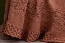 afghans,blankets - pokrivači,ćebad / by Ligija