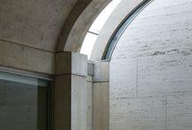 Arquitectura / by Raquel Moreno