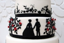 Torte??? Yes, torte!