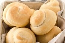 Il pane di ieri è buono domani