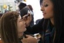 ColleenOharasBeautyAcademy.edu /  As a student of cosmetology school southern california, you will obtain an excellent working knowledge of all the major areas and techniques of the field - hair, nails, skin and make-up, waxing and even more! You will certainly learn the best ways to develop tough personal connections with clients and co-workers and offer remarkable service to a wide range of people.