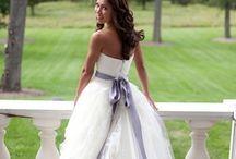 Clothes (Wedding)