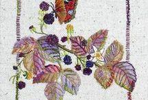 Art  for me / All art I am interested in / by June Winnop-Steiger