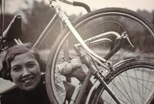 Cycle Mania / Cycling tips, gear, inspiration, and the amazing places our bikes take us.