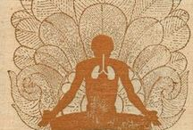 4. Prāṇāyāma | Breath Control / Pranayama, the fourth limb of Yoga, is breath control. A collection of various practices, techniques, and benefits.