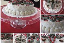 Almha Rhais ~ Raw Sweets /  Raw Vegan Sweets