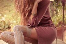 new style-soft autumn