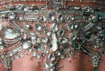 Custom Dresses - by Accessories for Stars / http://accessoriesforstars.blogspot.ro/