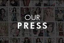 Press / Street People Atelier in the press!