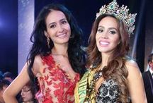 Miss Grand International 2014
