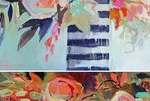 Art / Paintings  VanGogh