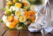 Lumina Wedding Films / Wedding films by Lumina Motion Pictures - a bright, fresh twist on wedding films.