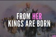 Sikh's History / Dynamic History !! ...... EndLess LoVe EndLess ProuD ...