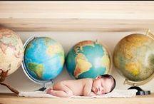 Adoption ... / Adoption, Adoption Gifts, Adoption Maps