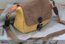 Tašky, kabelky ,batohy /