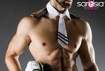 Saresia roleplay / http://www.atixo.de/Kategorie/Marken--sl--Brands/Saresia/?category=99&pageNo=1&itemsPerPage=12&sortBy=DATE_DESC