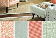 Living Room / No longer just a room in a house for general and informal everyday use..