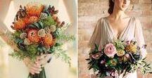 ekküvő