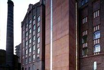 Kultur pur! / Kleine, aber feine Einblicke in die kulturellen Einrichtungen und Museen des Ruhrgebiets.