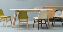 Chairs | Dining chairs / Chairs | Dining chairs เก้าอี้ | เก้าอี้ทานข้าว