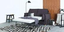 Sofa-beds / Sofa-beds โซฟาเบด