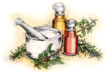 Home Remedies And More / by Bobbi Miller