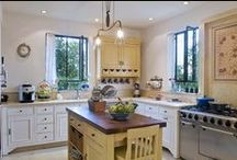 Ideas for Your House / A collection of ideas to spruce up a home to sell or a home to live in.