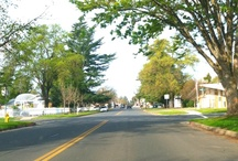 Gridley, CA