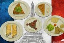 Promo / Scopri le promozioni del miglior food delivery della città!