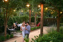 Go for Romance in Butte County / A weekend of Romance in Butte County.