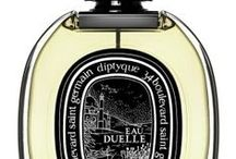 -perfumes-