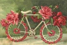 Victorian images / by Reem