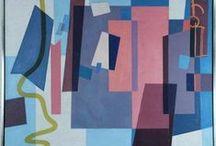 Constructive art 1945-