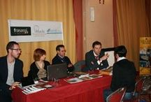 Travel Open Day 2013 - Varese