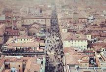 Italia I Bologna