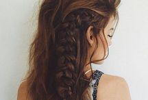 ~•~Hair~•~