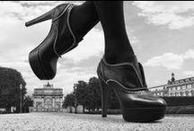 La mode au Crowne Plaza Lille / Défilé Galeries Lafayette à Lille : Quel plaisir de découvrir les nouvelles collections avec un défilé de mode ! C'est ce que proposa les Galeries Lafayette Lille avec un grand défilé de mode organisé au Crowne Plaza de Lille.  Sensible au nouvelles tendances, au luxe et prestige, à l'image de l'hôtel !