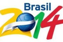 Coupe du Monde / ! Place à la coupe du Monde !  Vous n'avez pas pu participer à notre soirée Brasilia?! Pas de panique... d'autres événements se préparent !  Pour vous tenir informé, n'hésitez pas à suivre nos actualités sur Facebook, Linkedin, Pinterest ou tout simplement en nous contactant au : 03 20 42 46 43.  En attendant, voici notre calendrier des matchs pour continuer la dégustation de nos cocktails en Terrasse:  * 1 cocktail acheté = 1 cocktail offert * 1 soft acheté = 1 jus de fruit offert  A bientôt !