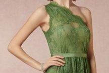 Aufregend Grün