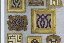 Fabrics & Carpets / To soften you home