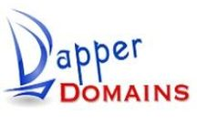 Domain names for sale! / Domain names for sale, showcase!