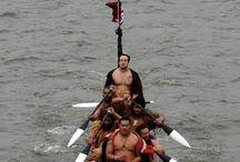 Maori / THW about the people of aotearoa nz