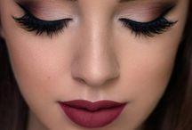 Cosmetic Stuff ❤