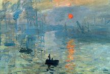 Impressionismen
