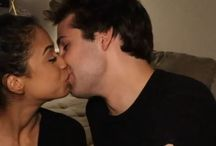 Liza Koshy and/or David Dobrik❤ / Cuz ya can't have one without the other...WHY DID THEY HAVE TO BREAK UP???