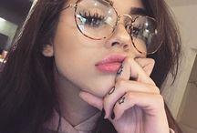 Glasses / ❣️
